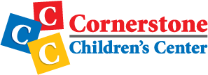 Cornerstone Children's Center